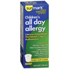 OTC Meds: McKesson - sunmark® Children's Allergy Relief (3579877)