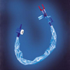 Halyard Trach Care® Closed Suction System (2271603) MON 79703900