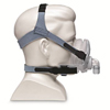 respiratory: Respironics - Headgear Cpap F/Full Life 1/EA