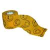 Andover Coated Products Co-Flex® NL Cohesive Bandage (5200SC-036), 36/CS MON 79792000