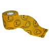Andover Coated Products Co-Flex® NL Cohesive Bandage (5200SC-036) MON 79792001