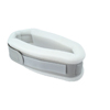 DJO Cervical Collar PROCARE® Medium Density Universal Stabilizing Panel 3 Inch Height 10-1/2 to 22 Inch Circumference MON 79833000