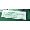Ostomy Barriers: Calmoseptine - Skin Protectant Calmoseptine® Ointment 1/8 oz. Packet, 144 EA/BX