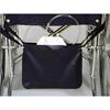 Skil-Care Urinary Drainage Bag Holder Skil-Care 24, 24/CS MON 79931900
