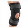 DJO Reddie® Brace Hinged Knee Brace (79-82399-10) MON 415278EA