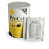 Global Health Procel Protein Powder 10 Oz Can MON 80002600-CS