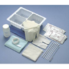 Busse Hospital Disposables Tracheostomy Care Kit Sterile MON 80004002