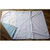 Underpads 36x24: Western Textile - Polytric® Reusable Underpads (800113), 34x36, 24/CS