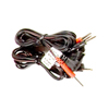 ProMed Specialties Leadwire 36, Replacement For Electrical Stimulator (PROM-040) MON 80042500
