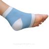 Pedifix Visco-Gel® Heel-So-Smooth® Heel Protector Sleeve (P800) MON 683915PR