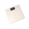 Health O Meter Floor Scale Health O Meter Digital, LCD 397 x 0.2 lbs. 3 V Lithium Battery MON 687509EA