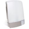 Apex-Carex SunLite Bright Light Therapy Lamp (CCFP801) MON 1007067EA
