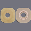 Ostomy Barriers: Hollister - Colostomy Barrier New Image™, #16108, 5EA/BX