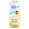 Nutricia Oral Supplement / Tube Feeding Formula KetoCal® 4:1 Vanilla 237 mL MON 873150EA