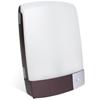 Apex-Carex SunLite Bright Light Therapy Lamp (CCFP802) MON 1006997EA