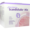 Axcan Scandipharm Scandishake® Oral Supplement MON 80242600