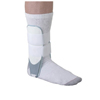 Ossur Airform® Universal Inflatable Ankle Support (80250) MON 80253000