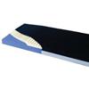 Span America Bed Mattress Geo-Mattress® Plus Therapeutic Mattress 35 X 80 X 6 Inch MON 80290500