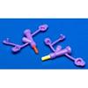 Cardinal Health Kangaroo™ Y-Port Adapter (8884752042) MON 388915EA