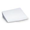 Briggs Healthcare DMI® Foam Bed Wedge MON 80624300