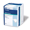 Medtronic Curity™ Baby Diapers - Size 7 MON 80683101