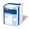 Cardinal Health Curity™ Baby Diapers - Size 7 MON 951645BG