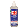 Air Freshener & Odor: X-O - Room Deodorizer 8 oz.