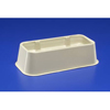 Medtronic SharpSafety™ Table Top Holder, For Phlebotomy Container, 1 Quart MON 80912800