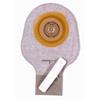 Coloplast Urostomy Pouch Assura®, #8009,10EA/BX MON 450484BX