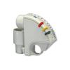 Teleflex Medical Universal Range Peak Flow Meter Pocketpeak 10 LPM MON 81013900