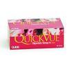 Quidel QuickVue Dipstick Strep A Test MON 81022400