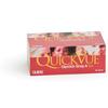 Quidel QuickVue® Rapid Diagnostic Test Kit, 50/KT MON 81022401