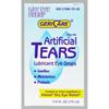 McKesson Geri-Care Lubricant Eye Drops (57896018105), 1/BX MON 1107867BX