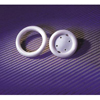 Personal Medical Pessary EvaCare Ring Size 4 100% Silicone MON 81061900