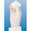 Cardinal Health Flexal™ NS Nitrile Textured Fingertips Blue Latex X-Small, 200EA/BX IND 5588TN01XS-BX