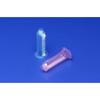 Needles Syringes Needle Holders: Medtronic - Defender Safety Needle Holder