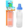 Evenflo Classic® Baby Bottle (1218111) MON 81112701
