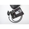 McKesson Aneroid Sphygmomanometer Pocket Style Hand Held 2-Tube Thigh MON 81132510