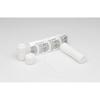 Conco Self-Adhesive Bandage Cotton 2 X 5 Yard Sterile, 12EA/PK, 8PK/CS MON 81202000
