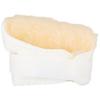 Sammons Preston Palm Protector Rolyan® Foam, Fabric Right Hand Beige, 3EA/PK MON 471015PK