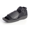 Rehabilitation: DJO - Post-Op Shoe ProCare® Medium Black Unisex