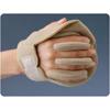 Sammons Preston Palm Shield Rolyan® Sof-Gel® Left Hand MON 481088EA
