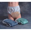Beck's Classic Ibex® Reusable Pull-On Briefs (8127), Large, 12 EA/DZ MON81278612