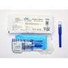 Cure Medical Cure Twist® Intermittent Catheter Kit, 12 Fr. (T12K), 30/BX MON 1034691BX