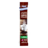 Hormel Health Labs Thick & Easy® Thickened Decaffeinated Coffee Powder, Nectar Consistency, 5 Gram Individual Packet MON 1130059EA