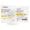 McKesson Hydrocolloid Dressing 4 x 4 Square Sterile MON 882982BX