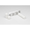 Conco Self-Adhesive Bandage Cotton 4 X 5 Yard NS, 96EA/CS MON 81412000