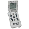Kerma Medical Tens Unit Biostim 4Mode EA MON 81415900