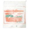 Donovan Industries DawnMist® Drawstring Patient Belonging Bag, 500 EA/CS MON 192418CS