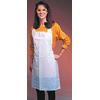 workwear aprons: Fisher Scientific - KleenGuard A20 General Purpose Apron Bib Style, 500/CS